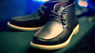 Milanos Shoes Holiday 2015 Collection