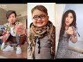 Oye Kon hai wo || Funny Tik Tok Videos || Ahmad Pathan boy | New Viral Video