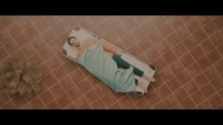 SAFIA - Over You (Official Video) - Video Youtube