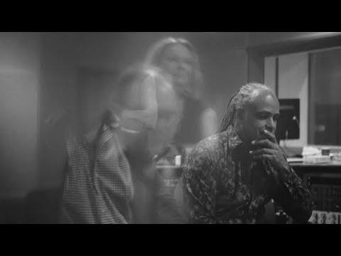 "Anna Maria Jopek & Branford Marsalis ""Ulotne / Elusive"" (Making-Of) online metal music video by ANNA MARIA JOPEK"
