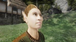 Oblivion Uncut V3 - Ralril's Adventures - New Quests