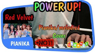 Ikon Love Scenario Piano Pdf Makeup Nuovogennarino