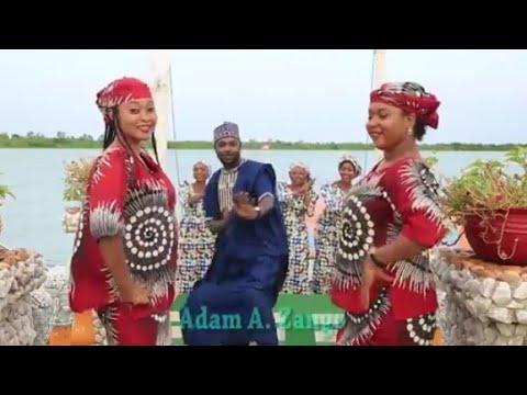 Dauda Kahutu Rarara Sabon Video Baba Buhari Dan Maliki 2018