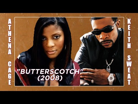 Download Keith Sweat Feat Athena Cage Butterscotch Official Music Video Mp4 3gp Fzmovies And who can do it like me? fzmovies