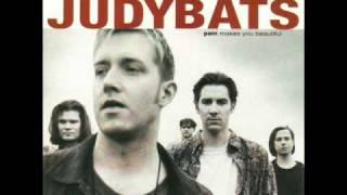 Judybats - La Dulcinea