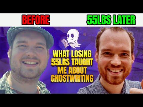 Storie di successo di perdita di peso da 20 libbre