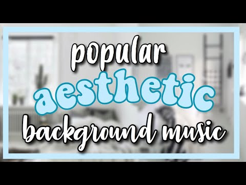 Video Popular Aesthetic Background Music 2019 #1 Berita