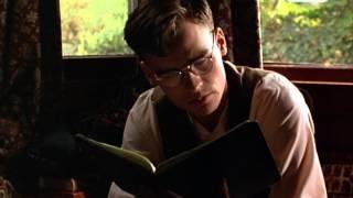 Killer: A Journal of Murder (1996) Video