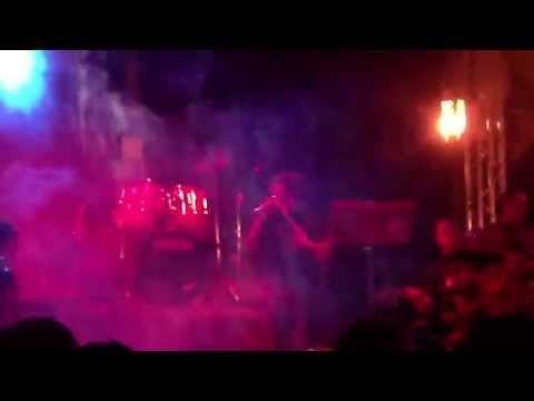 Preview video Video Camastra Sound Festival I Medap Picerno 18 agosto 2011