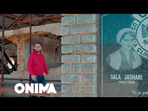 Gold AG ft. Shemi ILIRET - Nenat Shqiptare