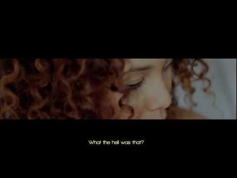Micah Freeman - Racing Hearts feat. KeithCharles Spacebar (prod. Djarum)