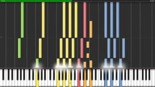 hollywood marina and the diamonds acoustic karaoke - TH-Clip