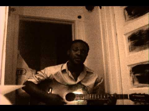 Cruz freestyle acoustic