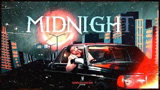 Dhirumonchik Midnight song lyrics