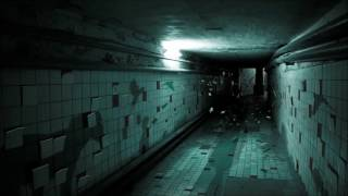 Gnarls Barkley - Crazy long version