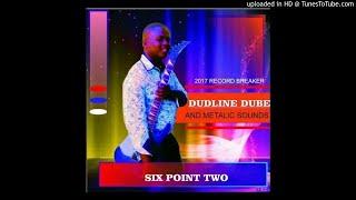 Hmongbuy allen ndoda vs gift amuli 2017 cd coming soon dudline dube metallic sounds new release 2017 negle Gallery