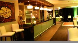 preview picture of video 'Catering Nepean ON Centurion Conference and Event Center'