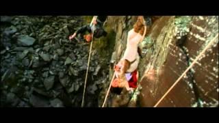 Trailer of Lara Croft Tomb Raider: The Cradle of Life (2003)