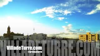 preview picture of video 'Un Nota de Esperanza contra el Cáncer en la Villa de Turre. Promo'