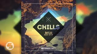 ArtLec   Falling Stars (Original Club Mix)