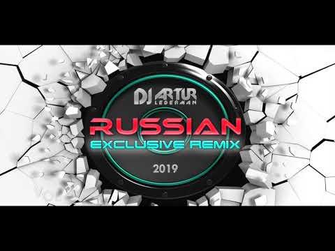 Russian Deep House Mix   Vol. 2 EXCLUSIVE 🎧 Best Russian Music Mix 2019 🎧 Лучшая Русская Музыка 🎧