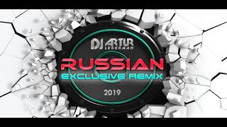 Russian Deep House Mix | Vol. 2 EXCLUSIVE 🎧 Best Russian Music Mix 2019 🎧 Лучшая Русская Музыка 🎧
