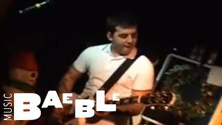 Bayside - Montauk || Baeble Music