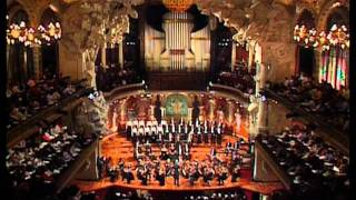 Mozart: Requiem in D minor, K626 | Gardiner