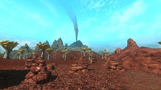 Shadow of Morrowind Overhaul part 2