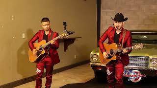 Alan Llamas- El De Jalisco En California [Inedita En Vivo] Corridos 2018