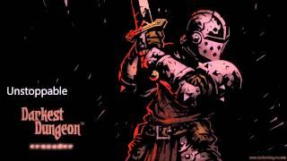 Darkest Dungeon Mega-Kill Announcer Pack