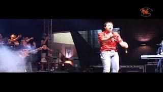 تحميل اغاني Hakim - Tego Tego | حكيم - تيجو تيجو MP3