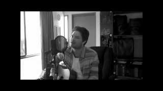 Imagine- (Chris Cornell Version) Acoustic Cover by Andy Forster