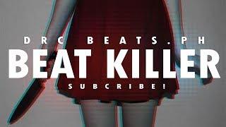 Gambar cover DRC BEATS - BEAT KILLER