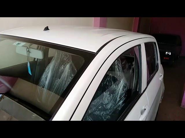 Suzuki Cultus VXL 2018 for Sale in Bahawalpur