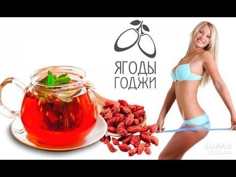 Малокалорийные супы для похудения