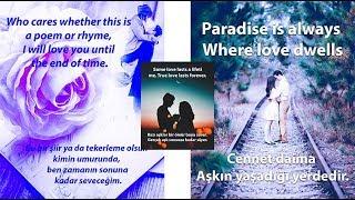 Ucretsiz Ask Resimleri-Free Love Pictures Download 1