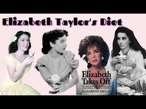 Pierderea sănătoasă în greutate pe săptămână