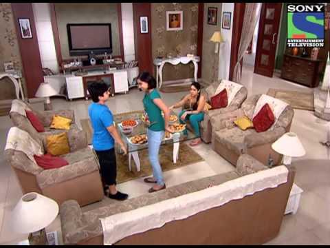 Parvarish - Episode 310 - 27th March 2013