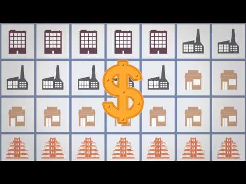 mp4 Investment Trust, download Investment Trust video klip Investment Trust