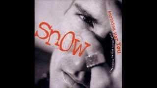 Snow-Anything for You All Star Cast Remix