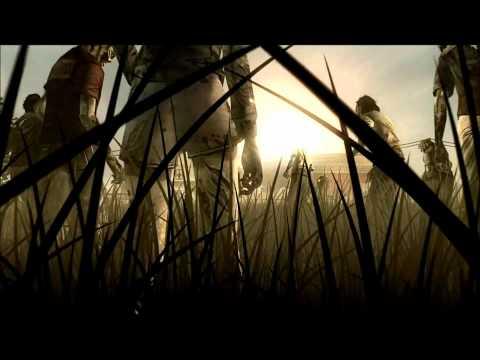 The Walking Dead má první trailer