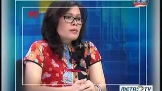 Mata Najwa - Saksi Kunci (2)