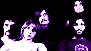 Fleetwood Mac - Peel Session 1969