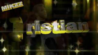 Мировой рестлинг WWE, Christian 2010