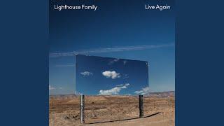 Live Again (Radio Edit)