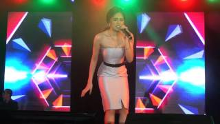 Forever - Julie Anne San Jose