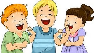 6 Parenting Tips for Making Friends mp4