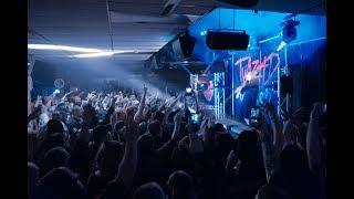 Twiztid   Full Set (Live)   Minneapolis, MN @ Lee's Liquor Lounge
