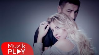 Pelin Elitez Ft. Hakan Altun - Mevsimler (Official Video)